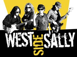 Image for West Side Sally