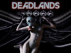 Image for Deadlands