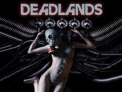 Image for Deadlands