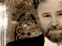Jeff Gossett