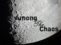 Among The Chaos