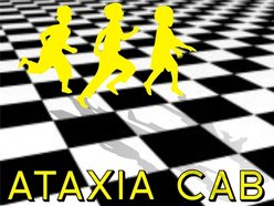 Image for Ataxia Cab