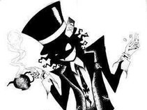 The Madd Hatter