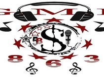G.M.P Present Lucci, Young Fire, Mando305, Frank White  And PBaby Aka Shoow