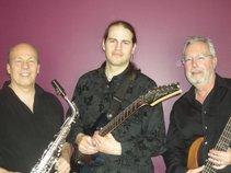 Lincoln Road Trio