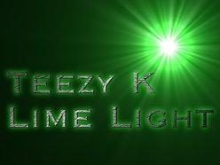 Teezy K