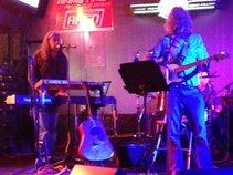 Indigo 27 Band