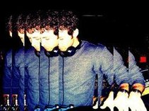 DJ Seismic