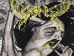 Image for Cronis