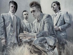 Image for Papa Roach