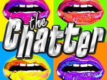The Chatter