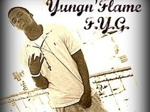Yungn'Flame