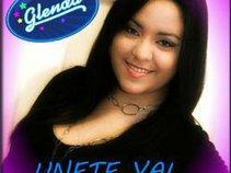 """Glenda Morales """"Lyah"""""""