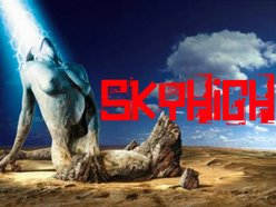 Image for Skyhigh