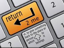 Return2Me