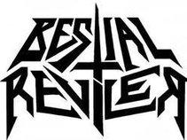 Bestial Reviler