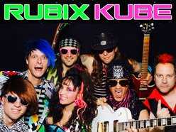 Image for RUBIX KUBE