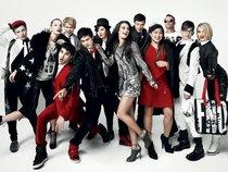 Glee Vietnam