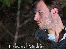 Edward Miskie