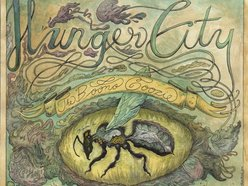 Image for Hunger City