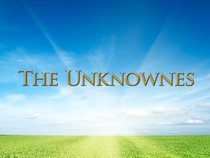 The Unknownes