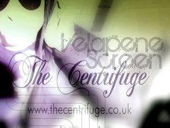 Image for Velapene Screen