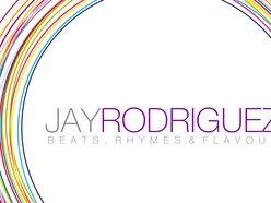 Image for Jay Rodriguez