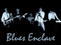 Blues Enclave