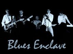 Image for Blues Enclave