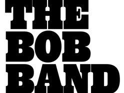 Image for Bob Band