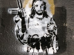 Image for Holy Pistol Club