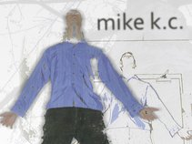 mike k.c.