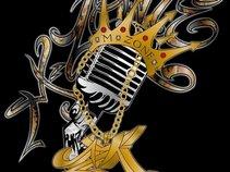 MZone Music