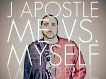 J-Apostle