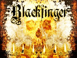 Image for Blackfinger