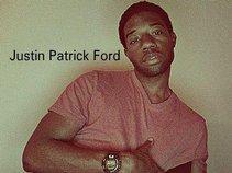 Justin Patrick Ford