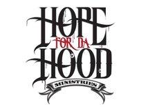 Hope 4 Da Hood Music