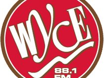 WYCE Radio