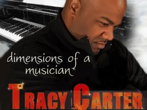 Tracy Carter Aka Traycar