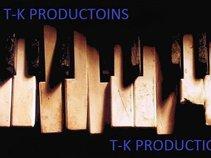 T-K Productions
