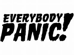 Image for EVERYBODY PANIC!