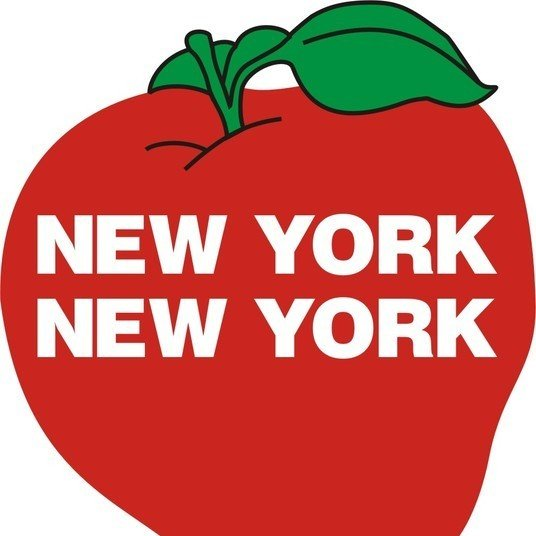 Betsy Ray - You Raise Me Up by Karaoke Singers NYNY