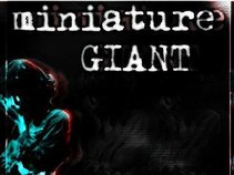 Miniature Giant