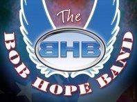 The Bob Hope Band