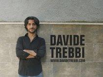 Davide Trebbi