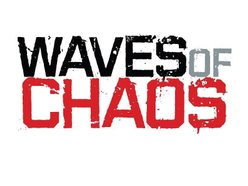 Image for Waves Of Chaos