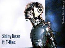 Shiny Bean