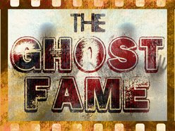 The Ghost Fame