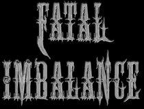 Fatal Imbalance