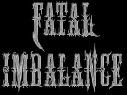 Image for Fatal Imbalance